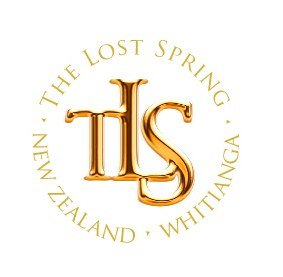 The Lost Spring, Whitianga